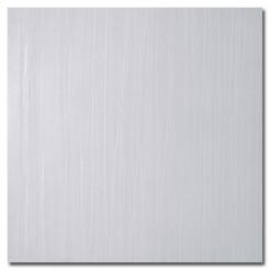 Identity Bianco Wall/Floor Tile
