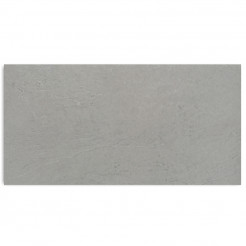 Ardosia Cinza Slate Effect Glazed Porcelain Wall/Floor Tile