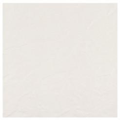 Ardosia Perola Slate Effect Glazed Porcelain Wall/Floor Tile