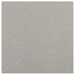 Ardosia Cinza Slate Effect Glazed Porcelain Wall/Floor Tile