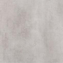 Shanon Grey Glazed Porcelain Wall/Floor Tile