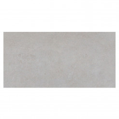 Foster Light Glazed Porcelain Wall/Floor Tile