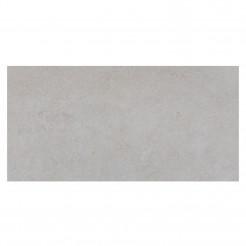 Foster Light Glazed Porcelain Wall/Floor Tile