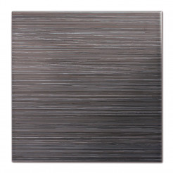 Kiwu Gris Wall/Floor Tile