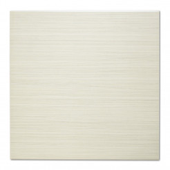 Kiwu Marfil Wall/Floor Tile