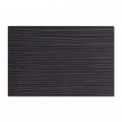Kiwu Gris Wall Tile