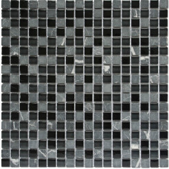 CL Athena Wall Mosaic