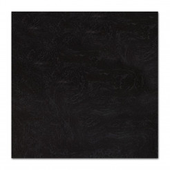 Crea Negro Wall/Floor Tile