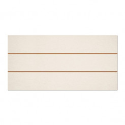 Velia Blanco Relieve Wall Tile