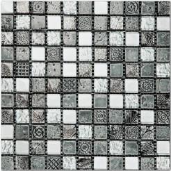 CL Portoro Wall Mosaic