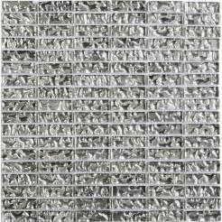 Cadiz Wall Mosaic
