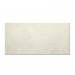 Brera Bianco Wall Tile