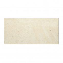 Brera Beige Wall Tile