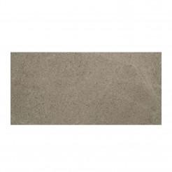 Lipica Visone Wall Tile