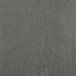 Basaltina Wall/Floor Tile
