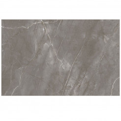Large Format Pulpis Living Polished Porcelain Rectified Wall/Floor Tile