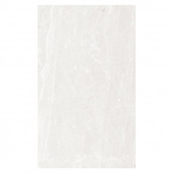 Marmo White Wall/Floor Tile