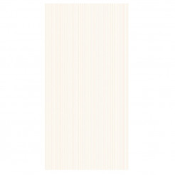 Strisce Sand Wall Tile
