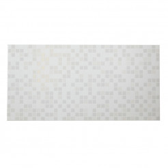 Lustre Squares Wall Tile