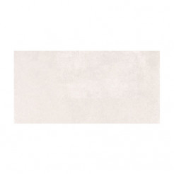 Gesso White Wall Tile