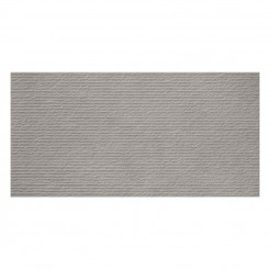 Lasso Rope Light Grey Wall Tile