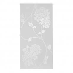 Laura Ashley Isodore Floral Field Wall Tile