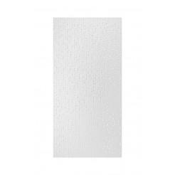 Conran Point Decor White Wall Tile