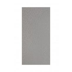 Conran Point Decor Smoke Wall Tile
