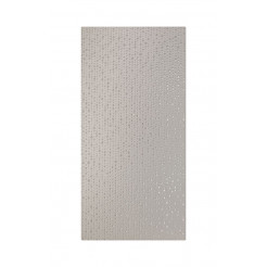 Conran Point Decor Putty Wall Tile