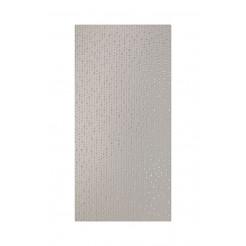 Conran Point Decor Putty Wall Tile