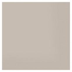 Conran Plain Putty Satin Floor Tile