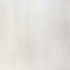 Shanon White Glazed Porcelain Wall/Floor Tile