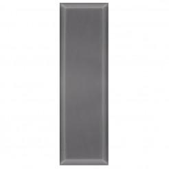 V&A Metro Webb Grey Wall Tile