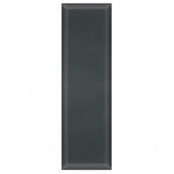 V&A Metro Anthracite Wall Tile