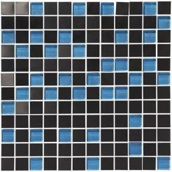 Mildura Ocean Steel Wall Mosaic