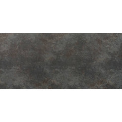 Rhino Tile Oxido Black Wall/Floor Tile