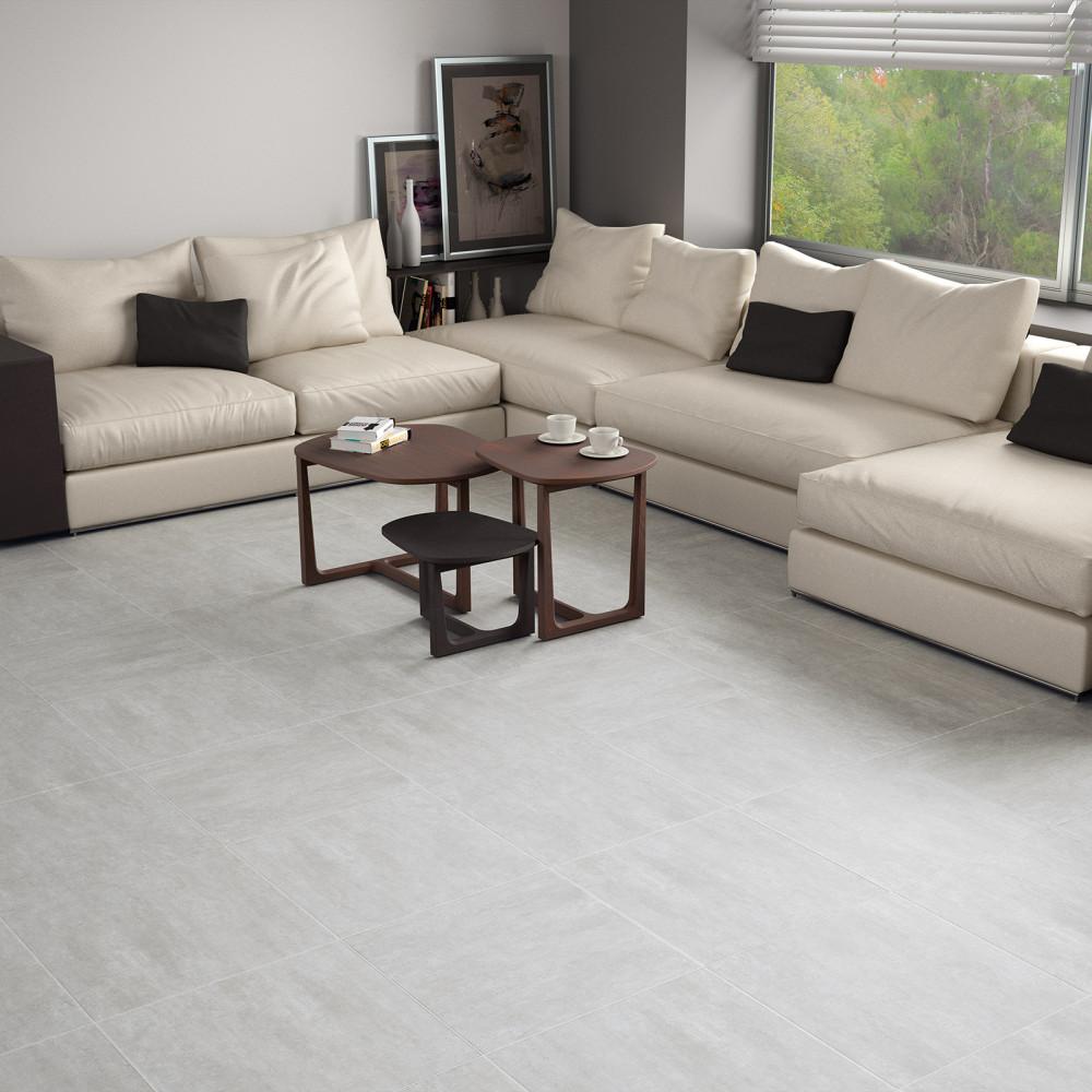 Oregon perla floor tile for Oregon floor