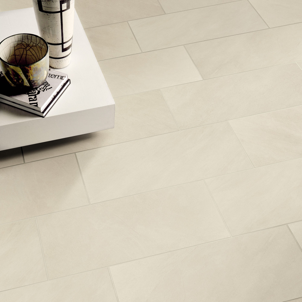 Ego Biscuit Wall Floor Tile
