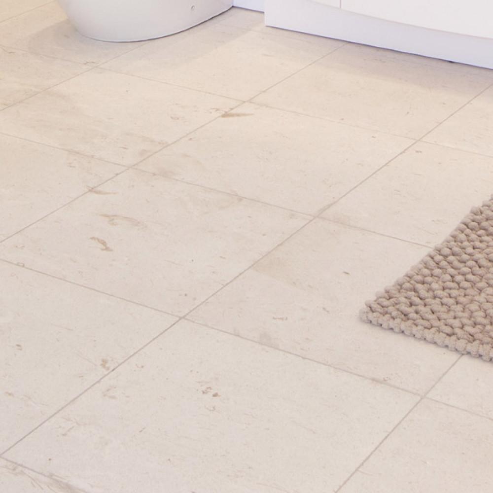 Irish cream honed marble tile irish cream honed wallfloor tile dailygadgetfo Images