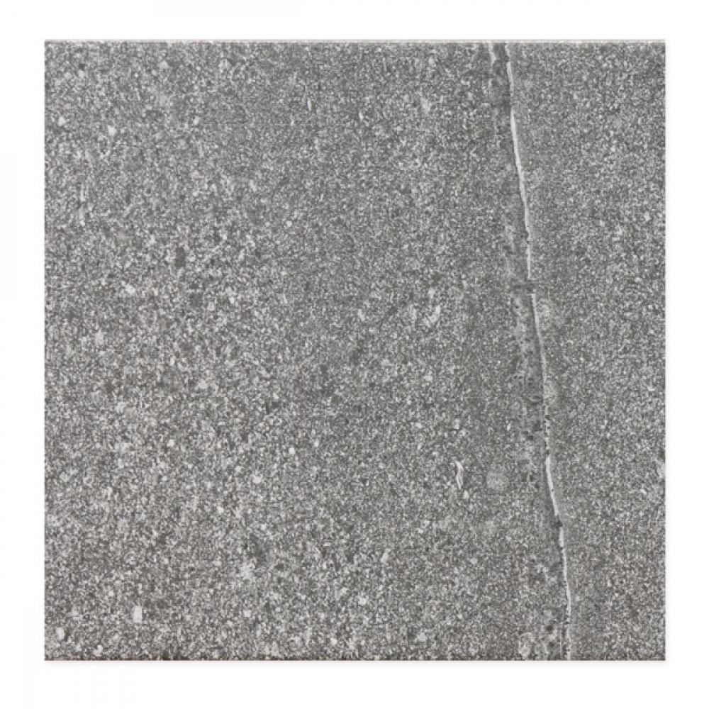 Globe Grafito Floor Tile