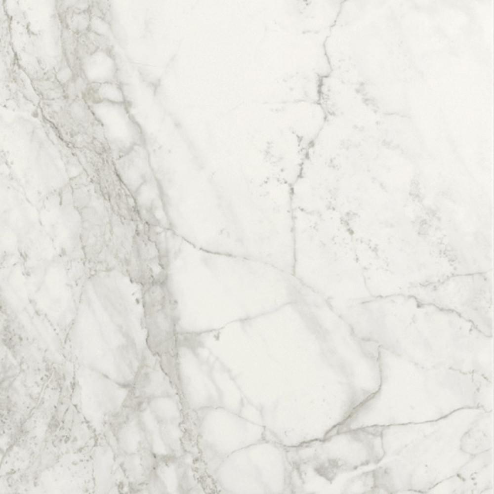 Large Format Luni Blanco Polished Porcelain Rectified