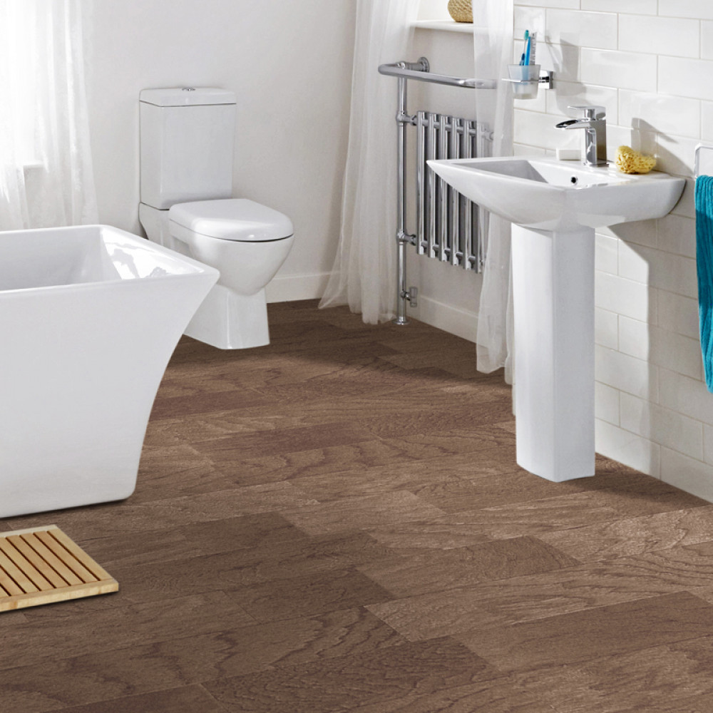 laminate wood flooring best with feature mohawk floors cabinets cherry floor is waterproof