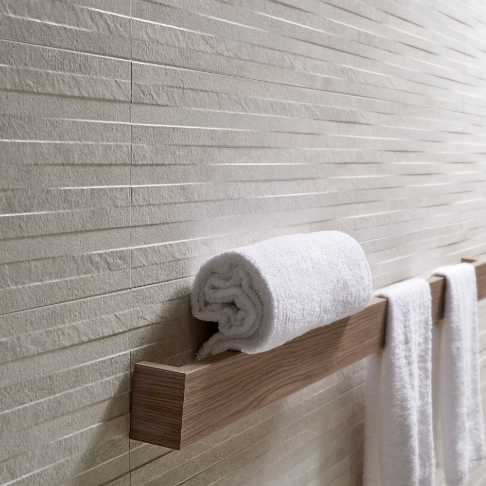 Terranova Concept Blanco D 233 Cor Wall Tile
