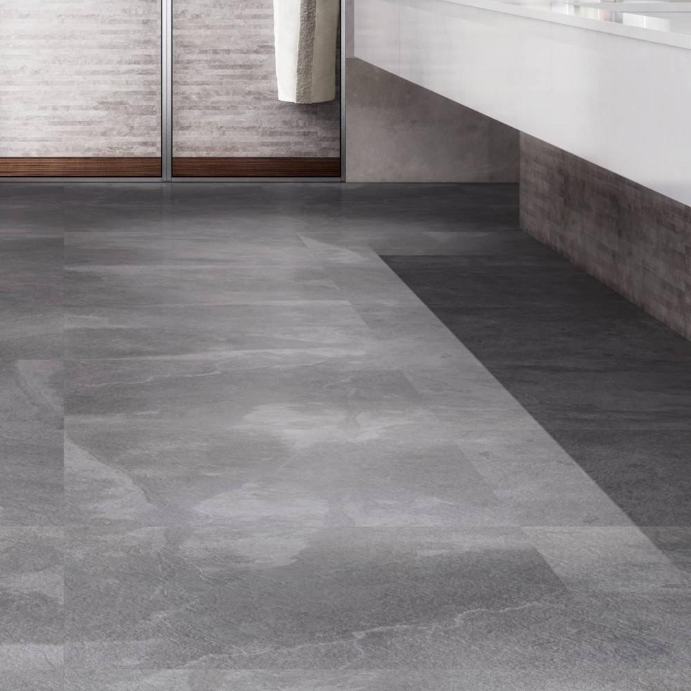 terranova gris floor tile. Black Bedroom Furniture Sets. Home Design Ideas