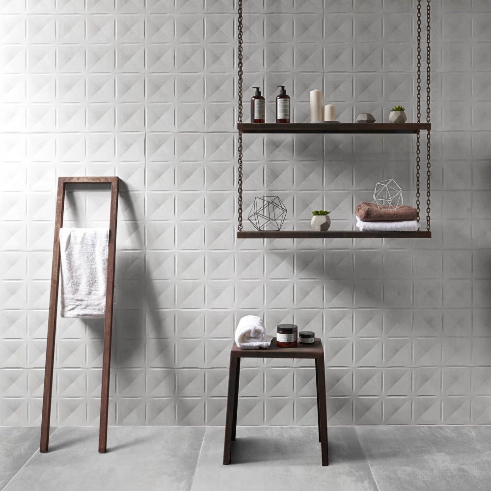 bathroom tiles leeds leeds concept blanco d 233 cor wall tile 11795