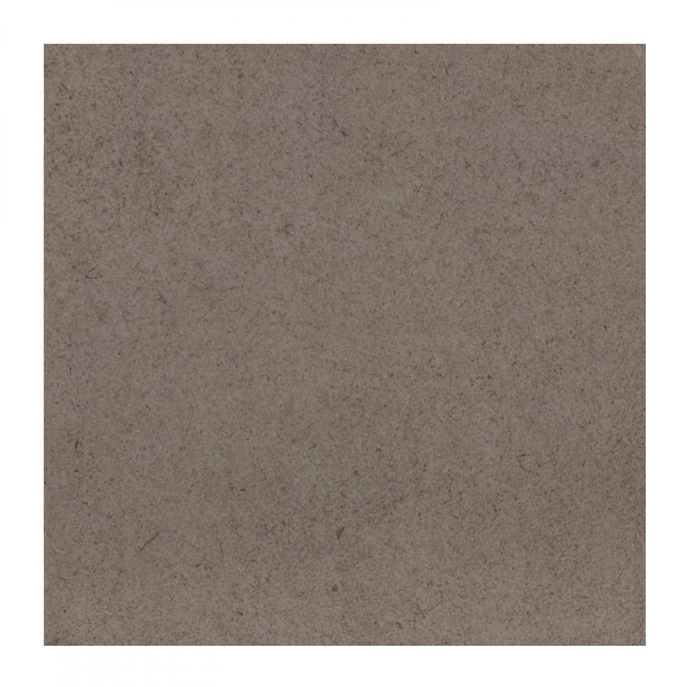 marbella gris wall floor tile. Black Bedroom Furniture Sets. Home Design Ideas