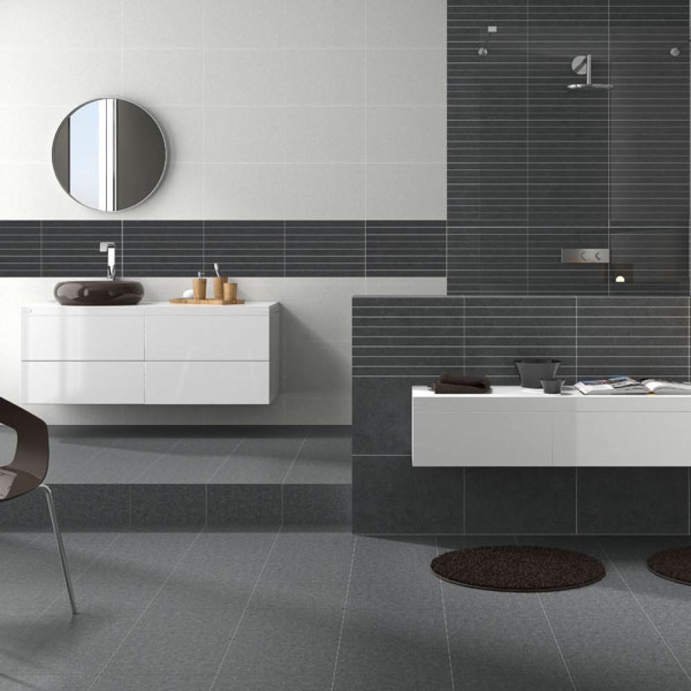 marbella arena wall tile. Black Bedroom Furniture Sets. Home Design Ideas
