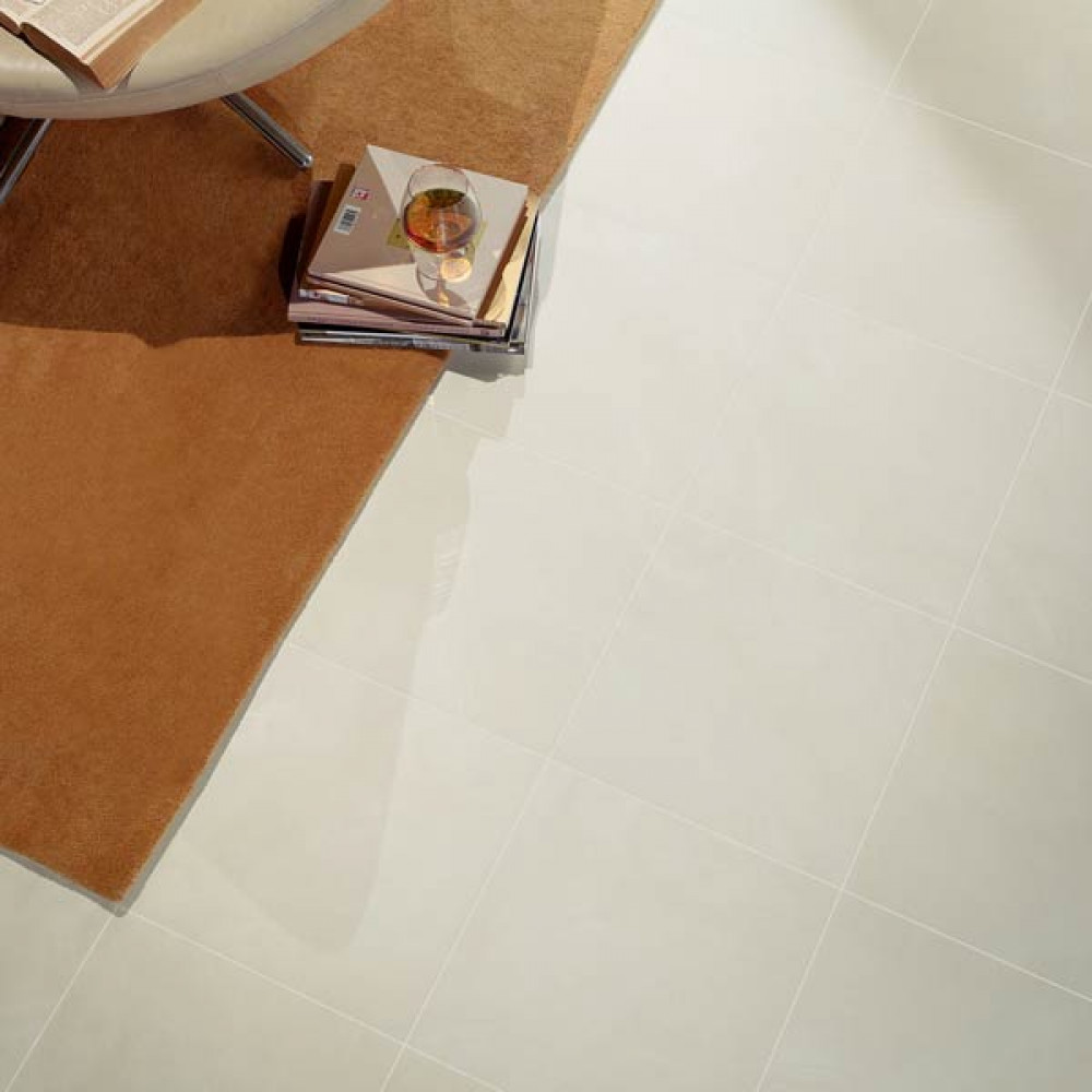 Urban Perola Glazed Porcelain Wall Floor Tile