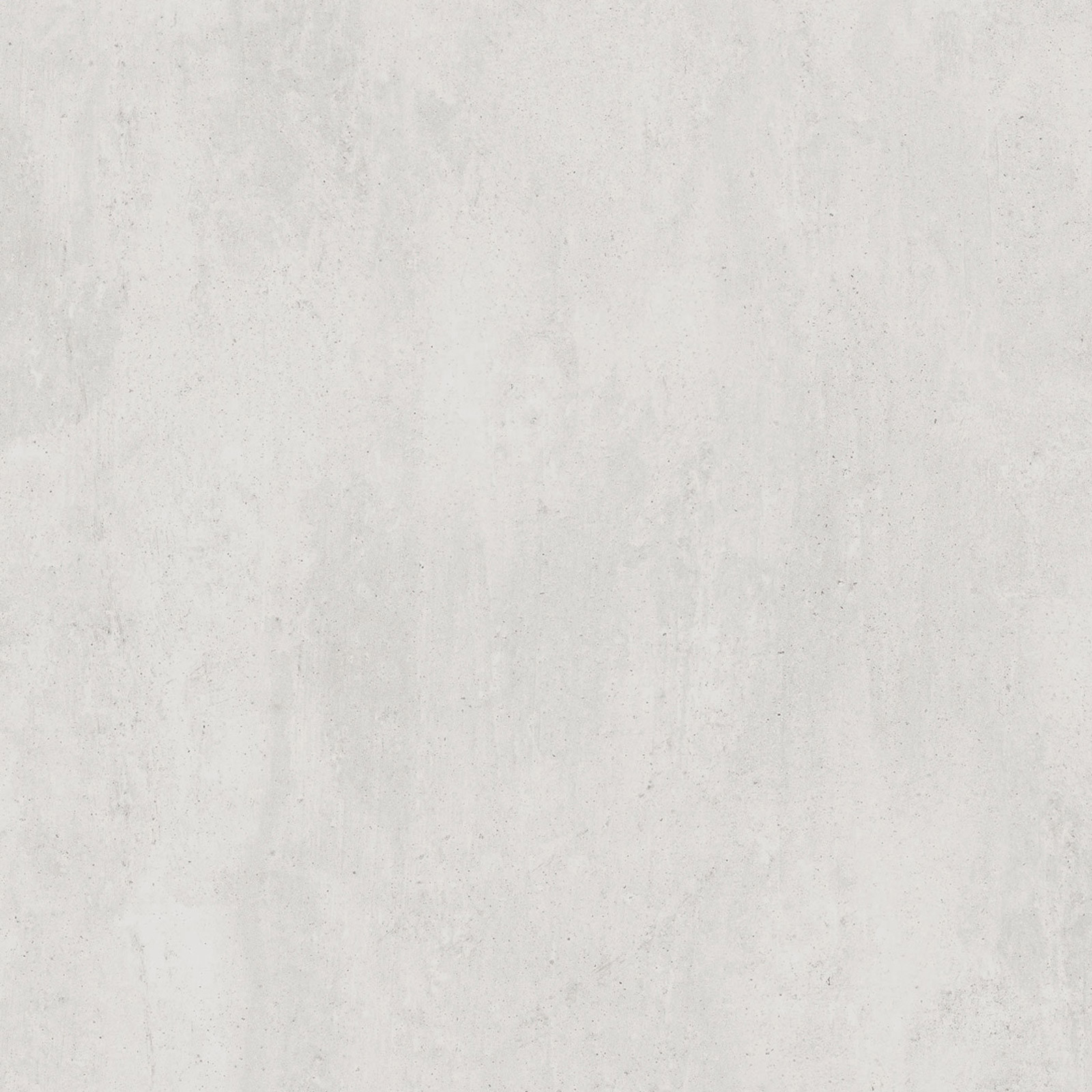 Cementi White Porcelain Wall Floor Tile