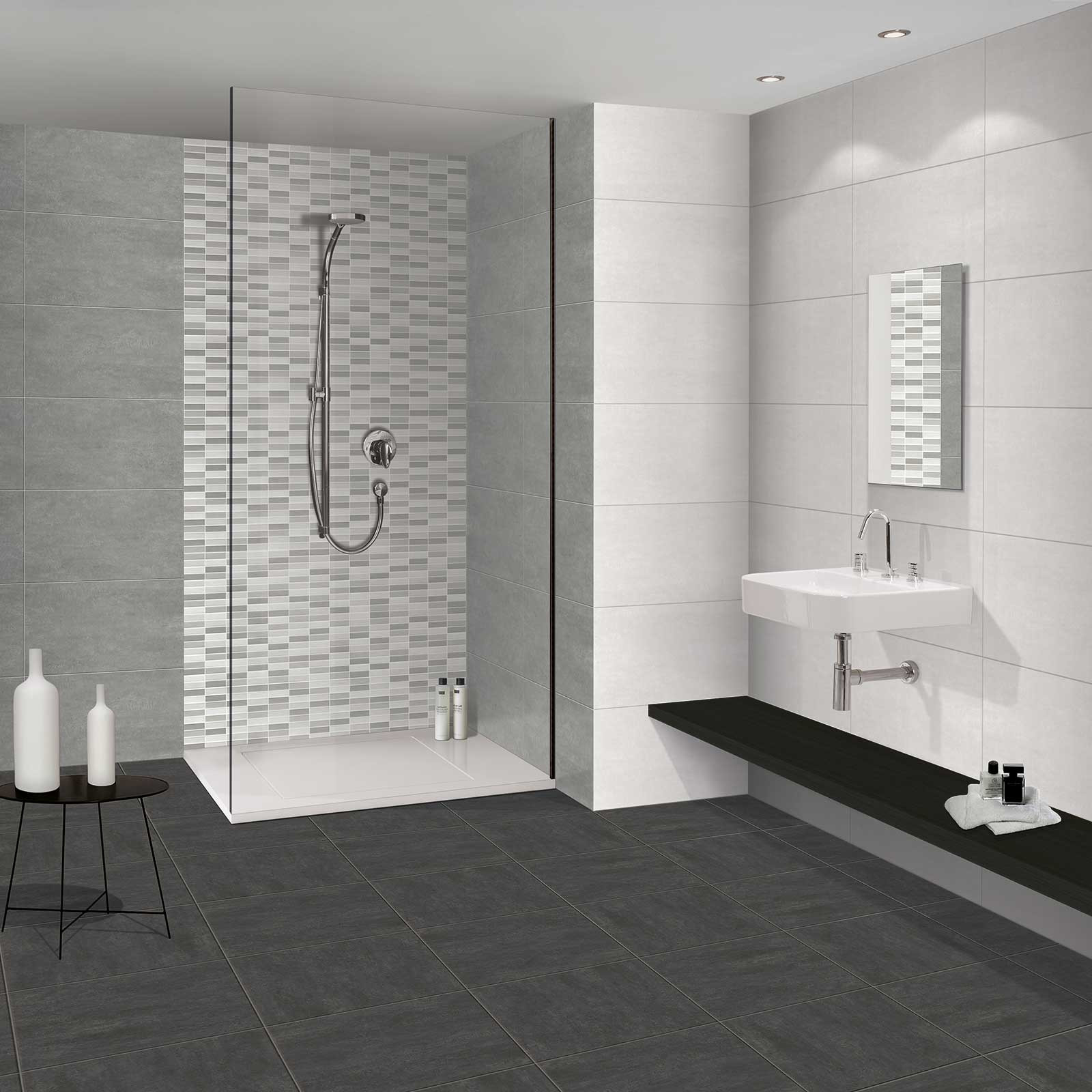 Serpal Perla Wall Tile
